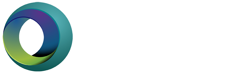 Creative Upholstery Works